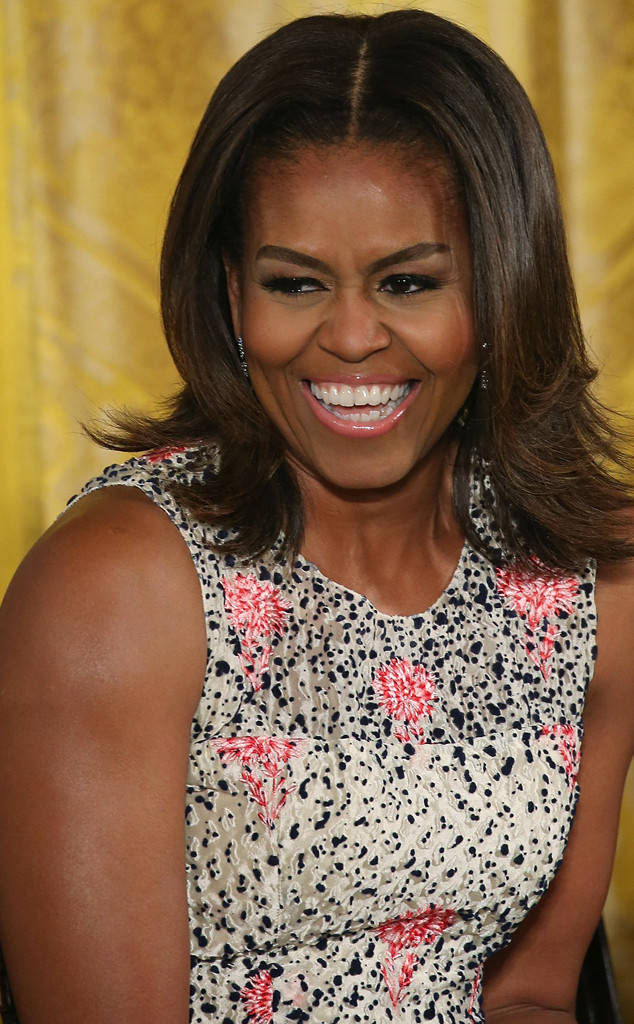 rs_634x1024-150724125212-634.Michelle-Obama-Beating-The-Odds.jl.072415.jpg