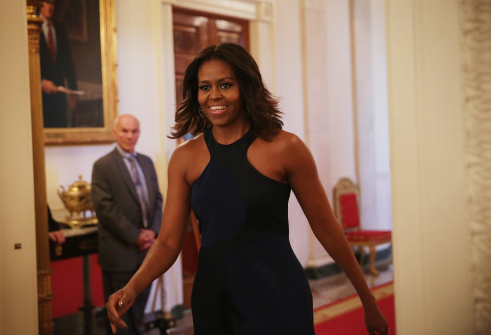 first-lady-michelle-obama-hosts-fashion-education-workshop-a-1.jpg