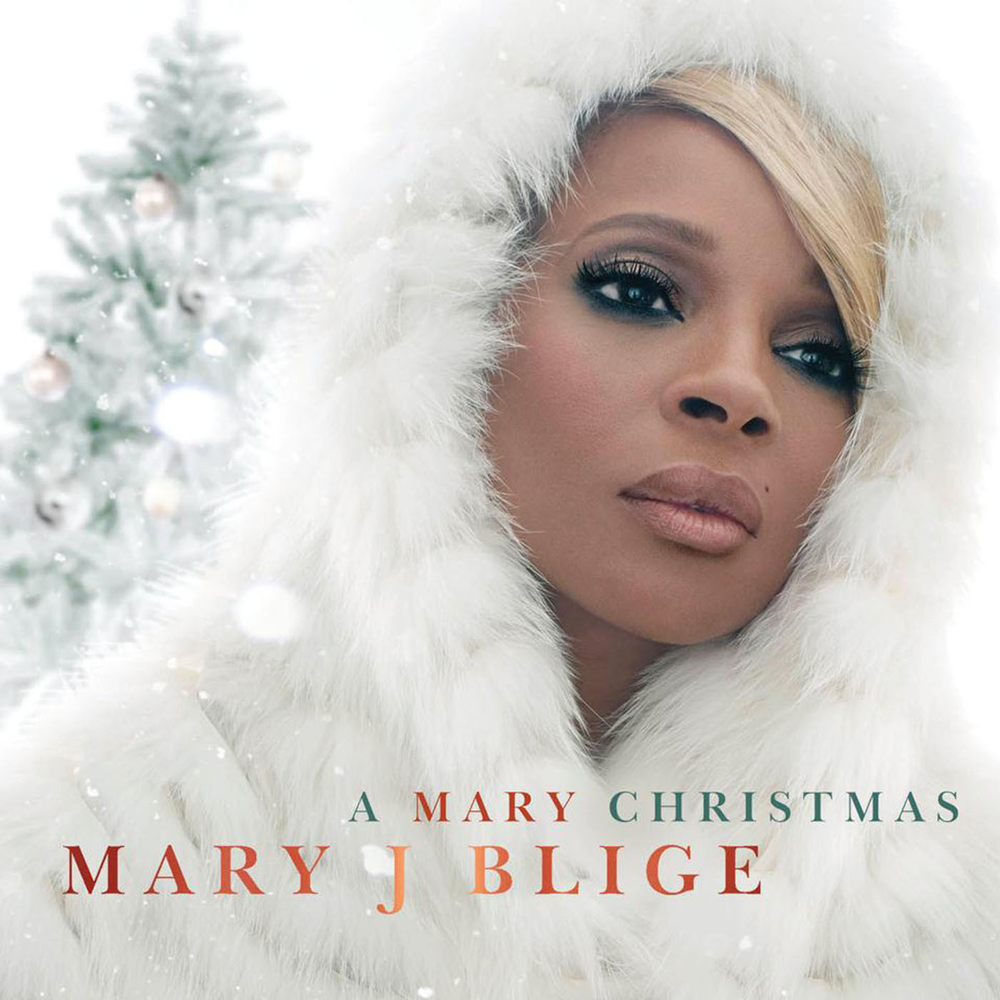 Mary-J.-Blige-A-Mary-Christmas-2013-1500x1500.png