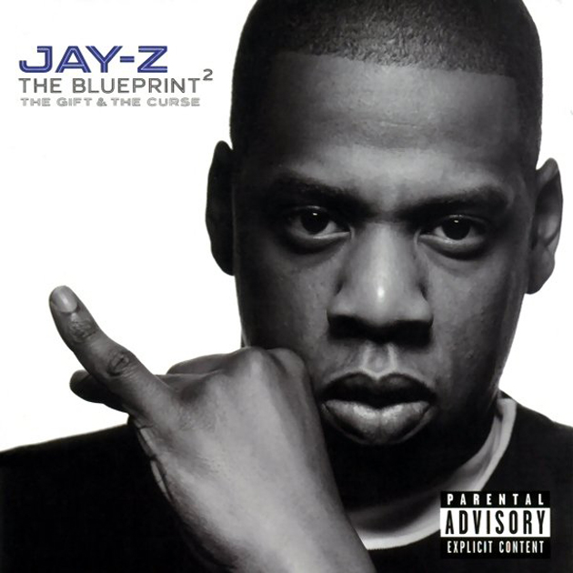 Black history month 20 for 20 jay z the goat opus blueprint 2g malvernweather Choice Image