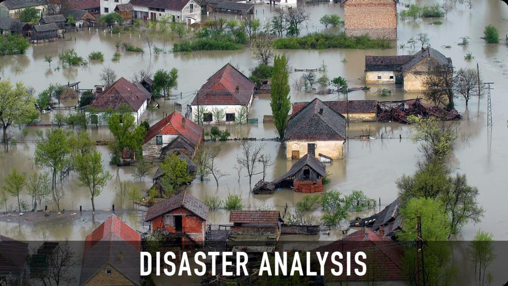 flood-disaster_final.png