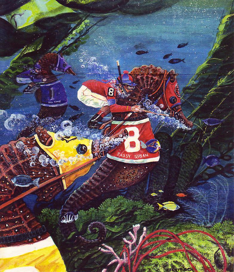 seahorseraces-web.jpg