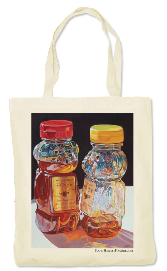 HoneyJarsBag.jpg
