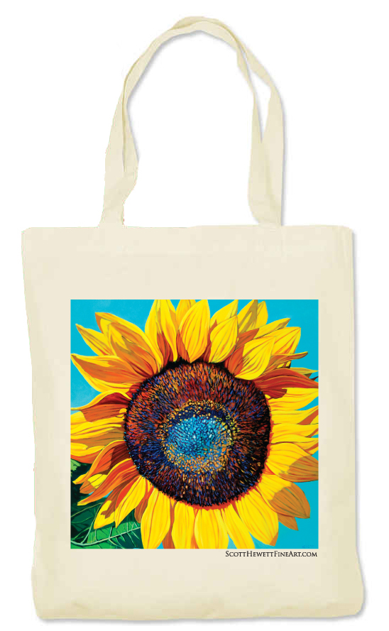 SunflowerBag.jpg
