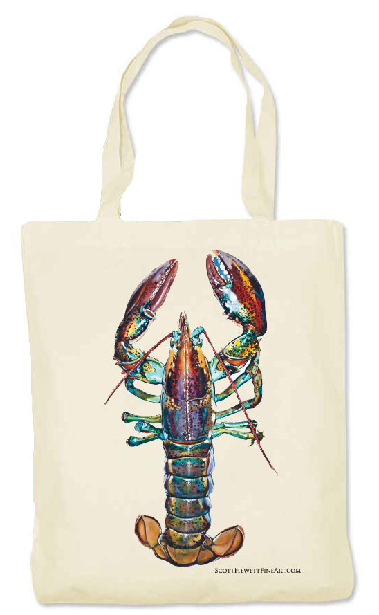 LobsterBag.jpg