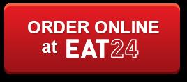 EAT 24