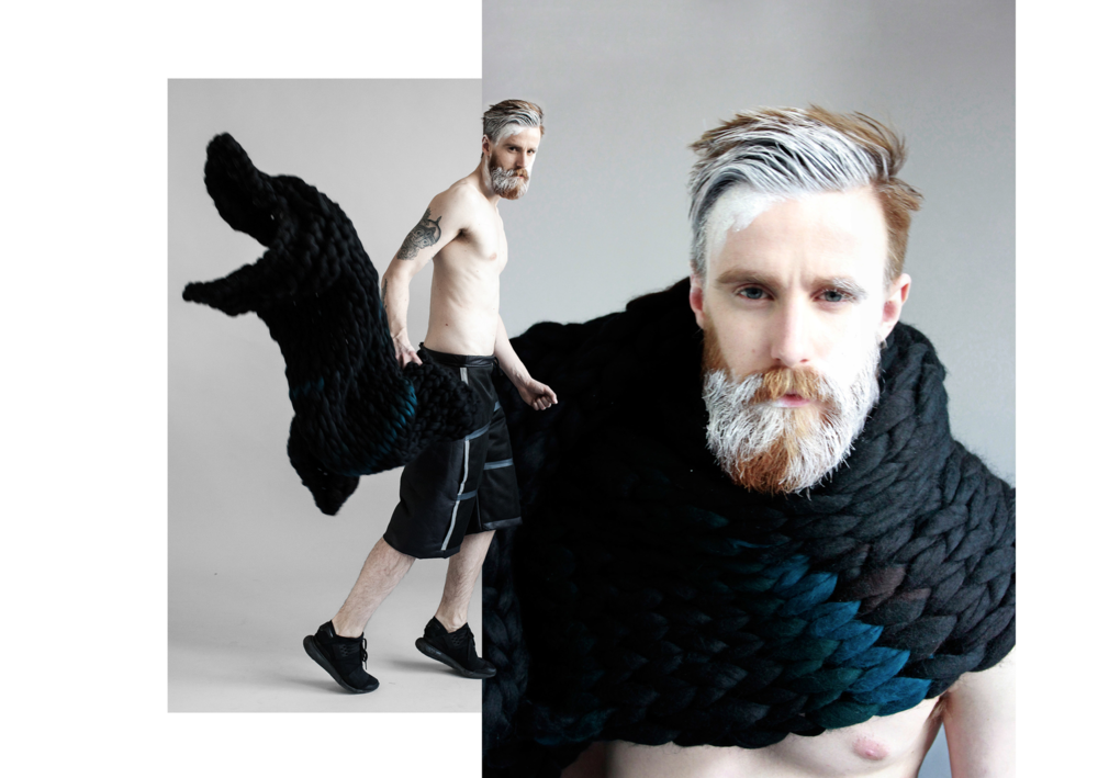 Adidas in Wonderland - Season Campaign-10 ngfdd.jpg