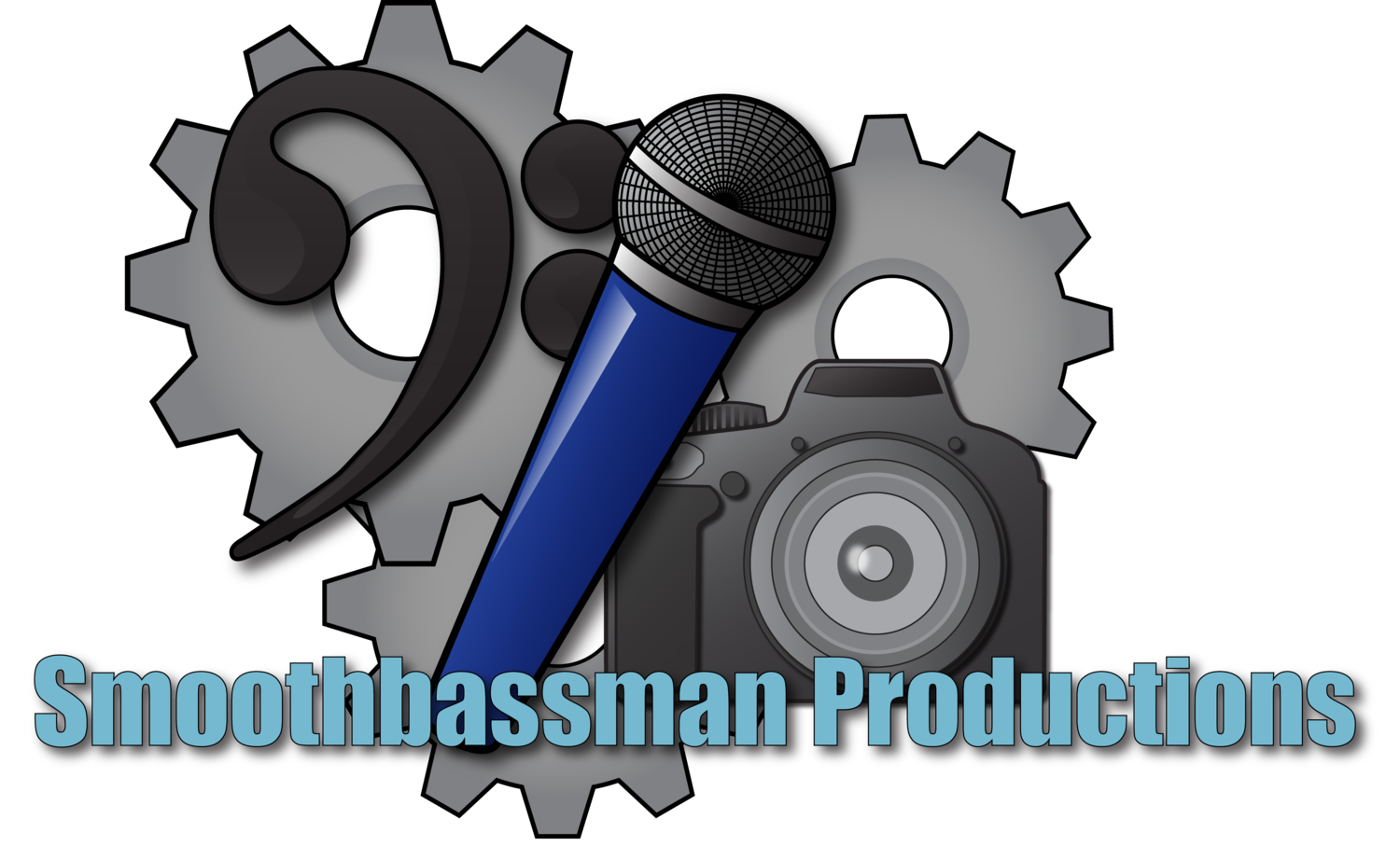 Smoothbassman Productions