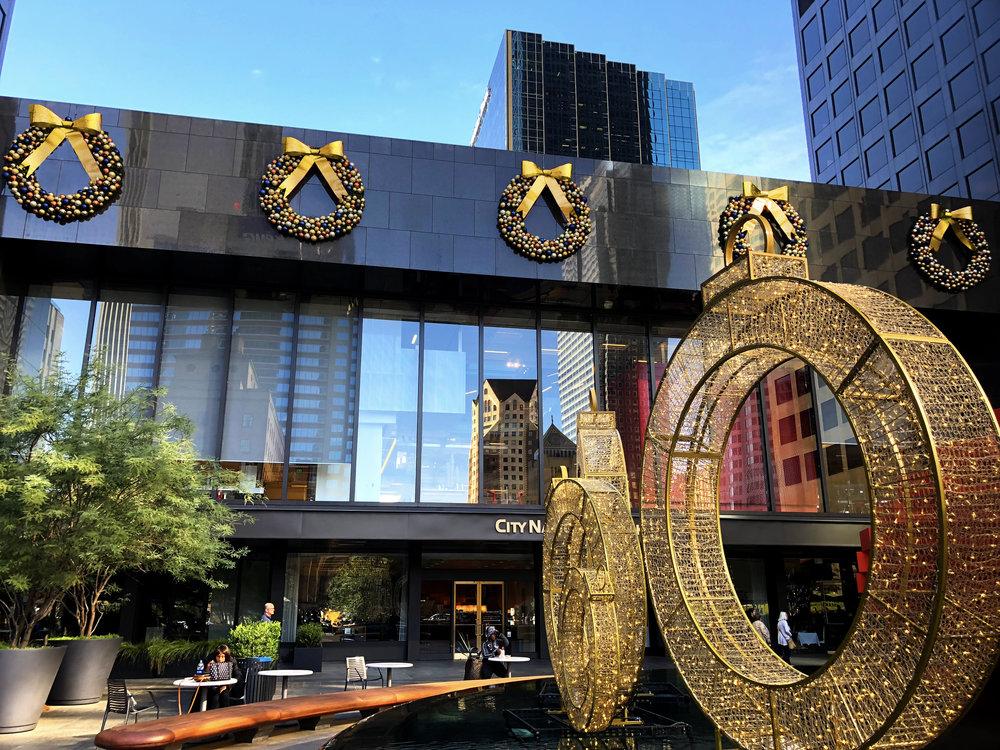 City National Plaza Los Angeles CA.jpg
