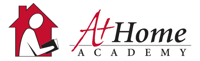 Welcome to At Home Academy