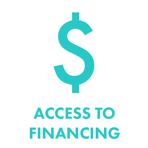 Access to Financing for Solar - SunFarmer
