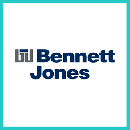 Partners Website SF_Bennet Jones Logo.png
