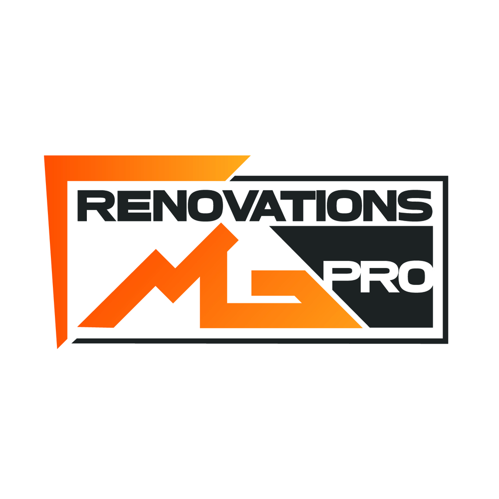 Commercial Design And Renovation Services: Home And Commercial Renovation Services