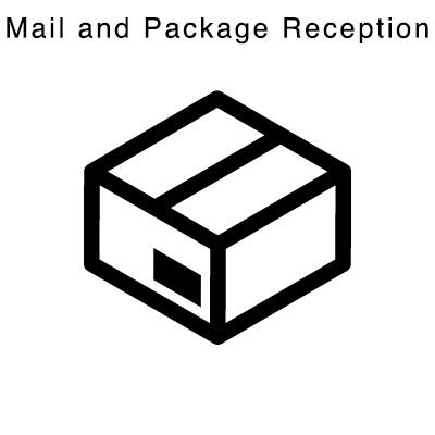 mail packge.jpg