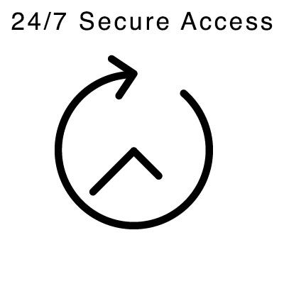 247.jpg