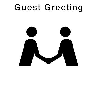Guest Greeting.jpg