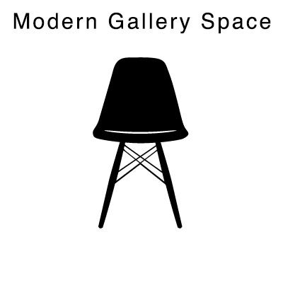 modern gallery space.jpg