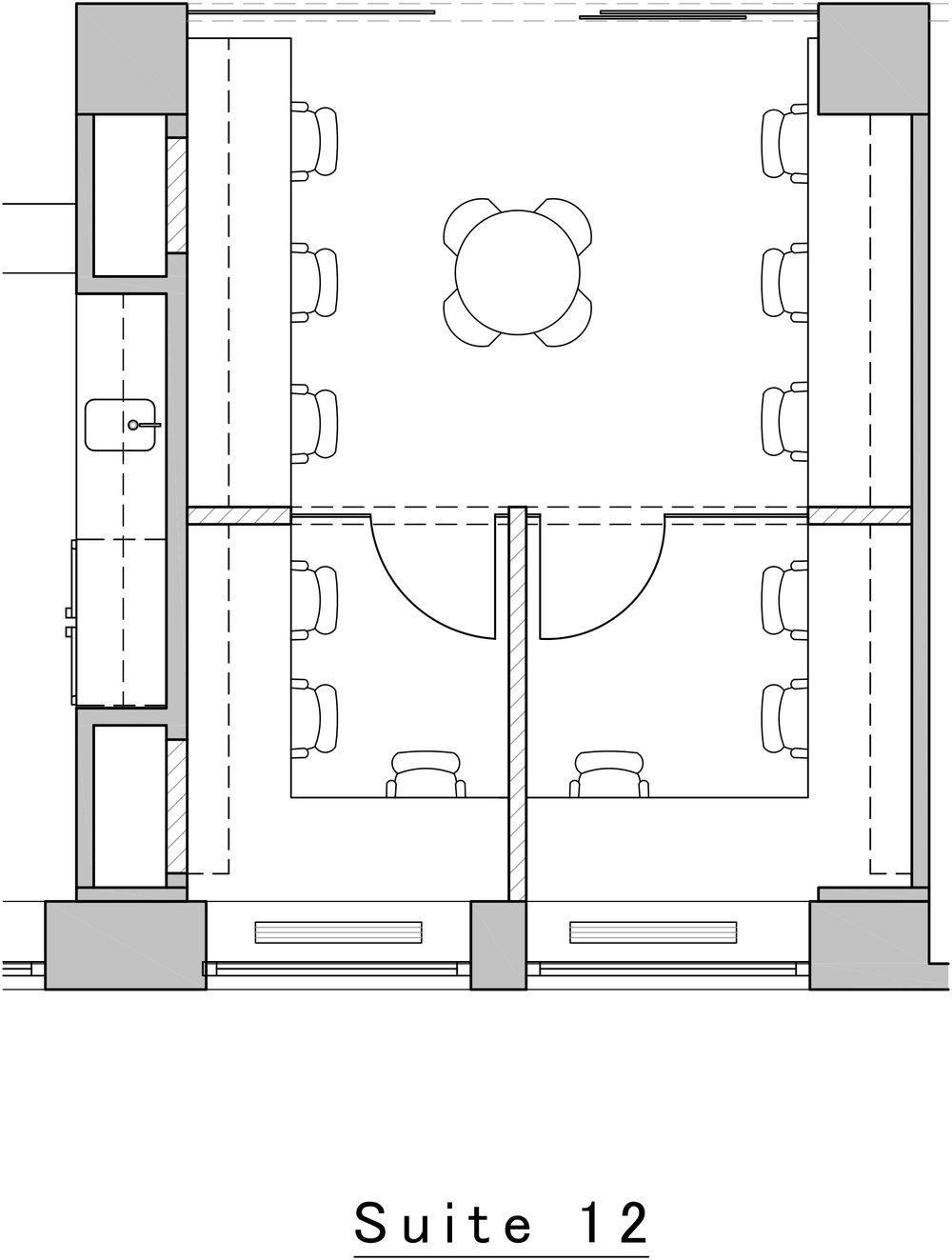 Space 530 Suite 12.jpg