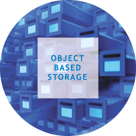object-based-storage.png