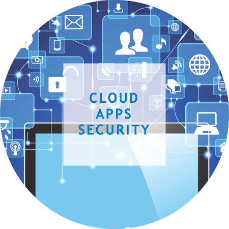 cloud-apps-security.png