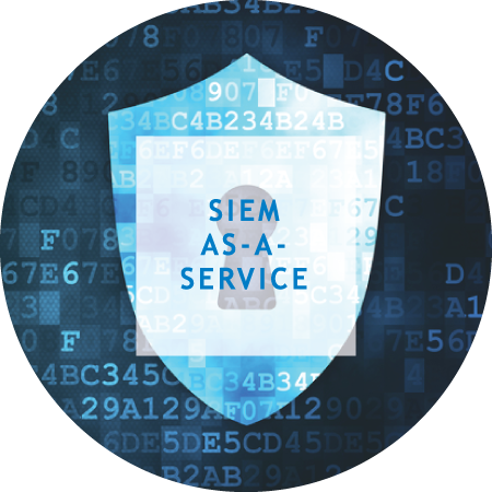 siem-as-a-service.png