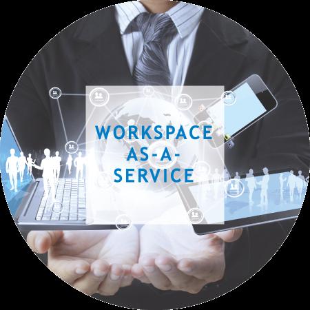 workspace-aas.png