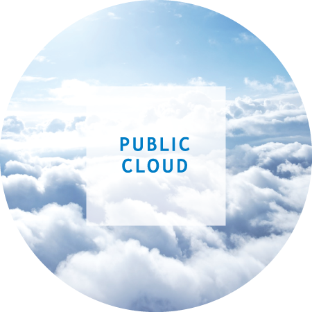 public-cloud.png