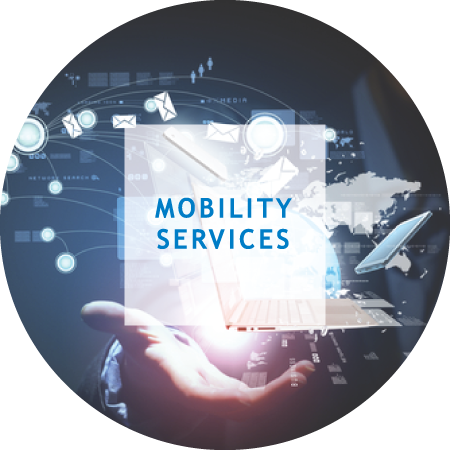 mobility-services.png