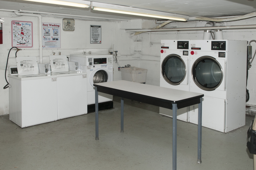 EssexStreet_Laundry.jpg