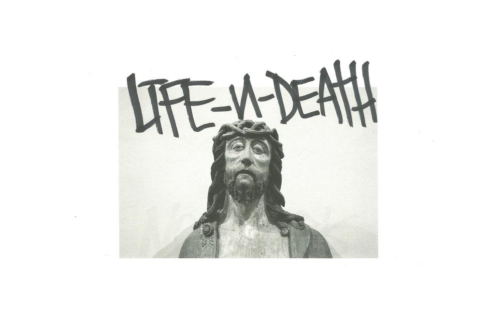 life-n-death.jpg