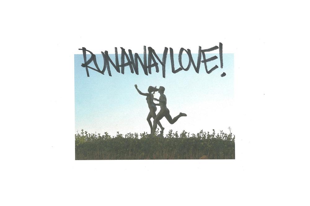 Runawaylove.jpg