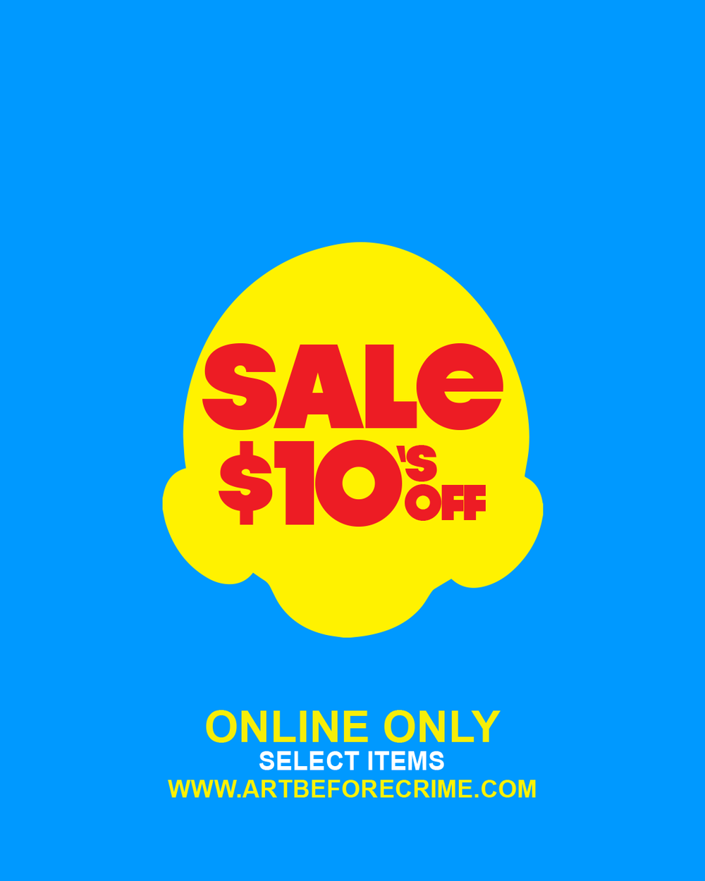 Sale10off.png