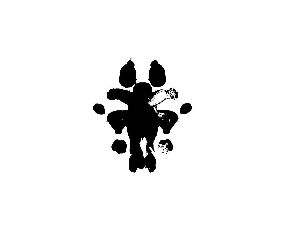 Rorschach 11
