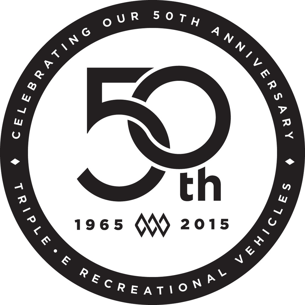 Triple E 50th Celebrating Anniversary Badge.jpg