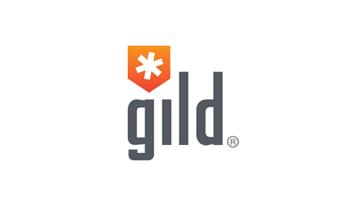 gild-logo.png