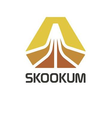 Skookum+logo.jpg