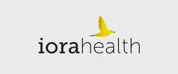 Iora Health, LLC - Cooke and White