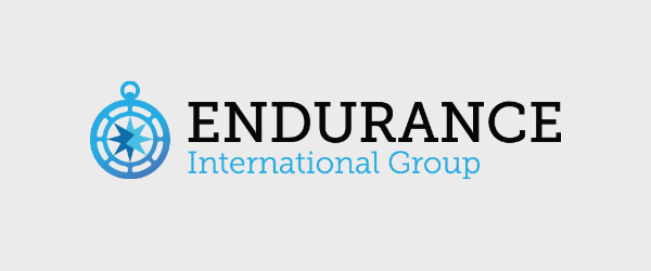 Endurance International Group (EIG) - Cooke and White