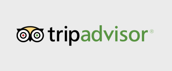 TripAdvisor, Inc. - Cooke and White