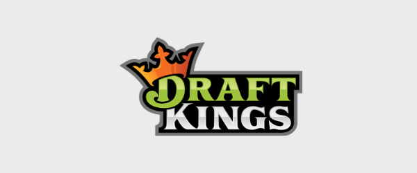 DraftKings - Cooke and White