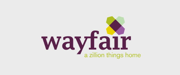 Wayfair, Inc - Cooke and White