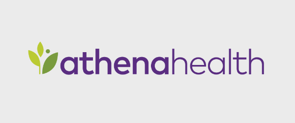 athenahealth, Inc. - Cooke and White