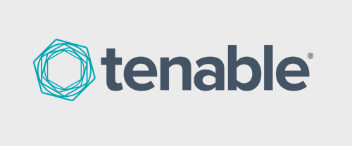 Tenable - Cooke and White Advisors