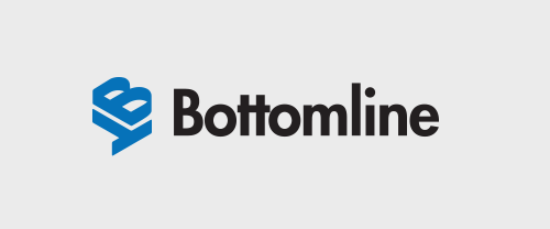 Bottomline Technologies - Cooke and White Advisors