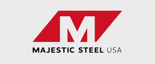 Majestic Steel - Cooke and White Advisors