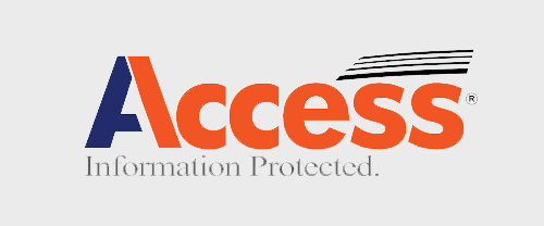 Access Corp - Cooke and White Advisors