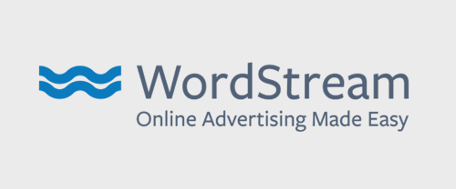 Wordstream - Cooke and White Advisors