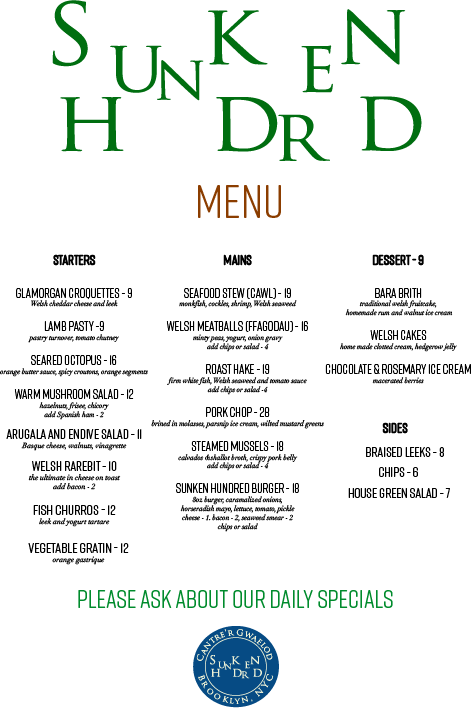 October menu copy.png