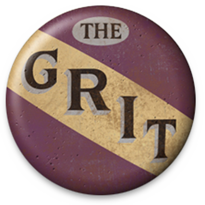 The Grit.png