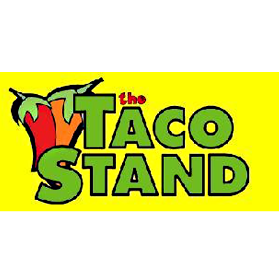 Taco Stand.png